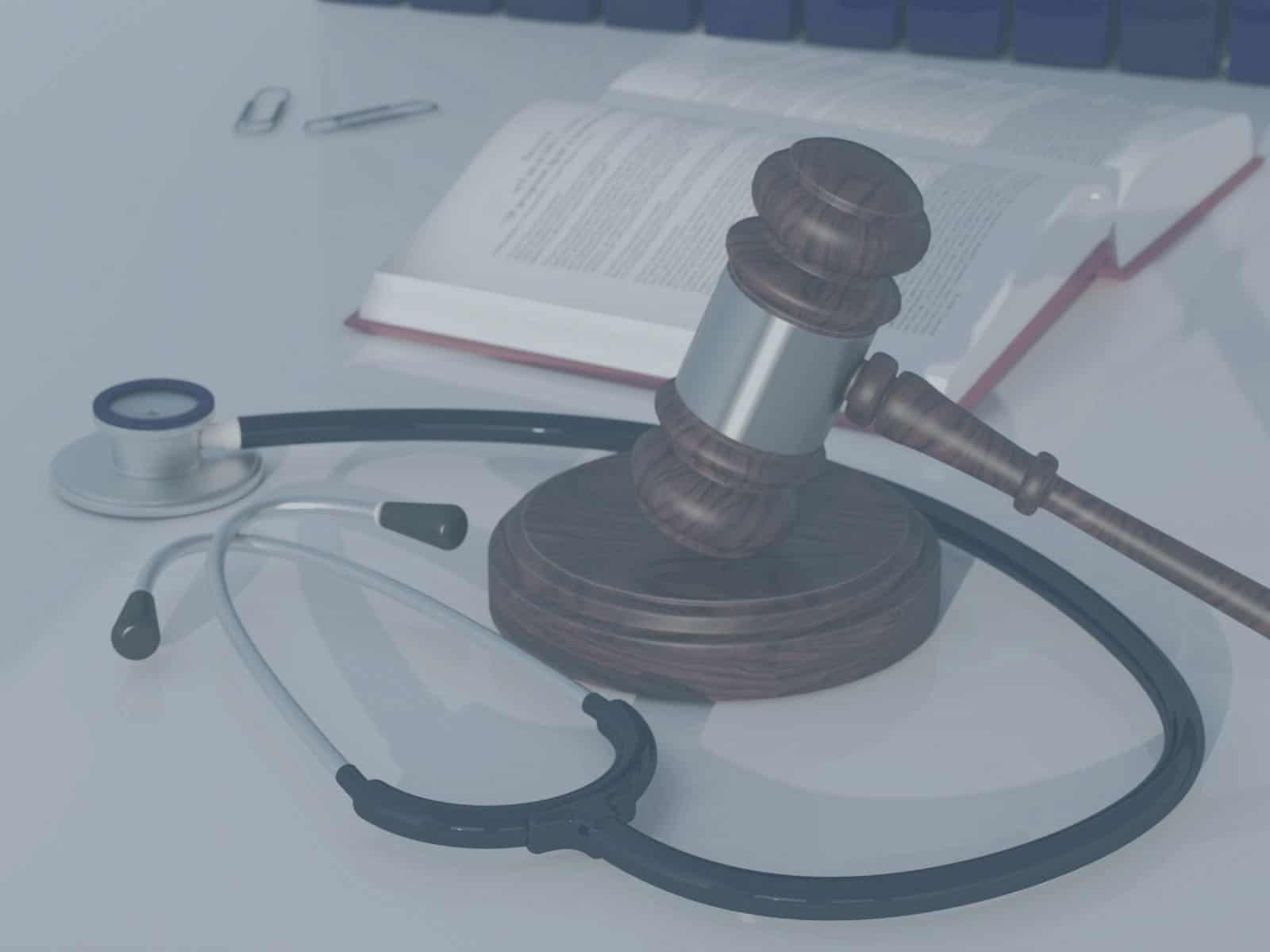 Medical Malpractice - Guerra Law Group