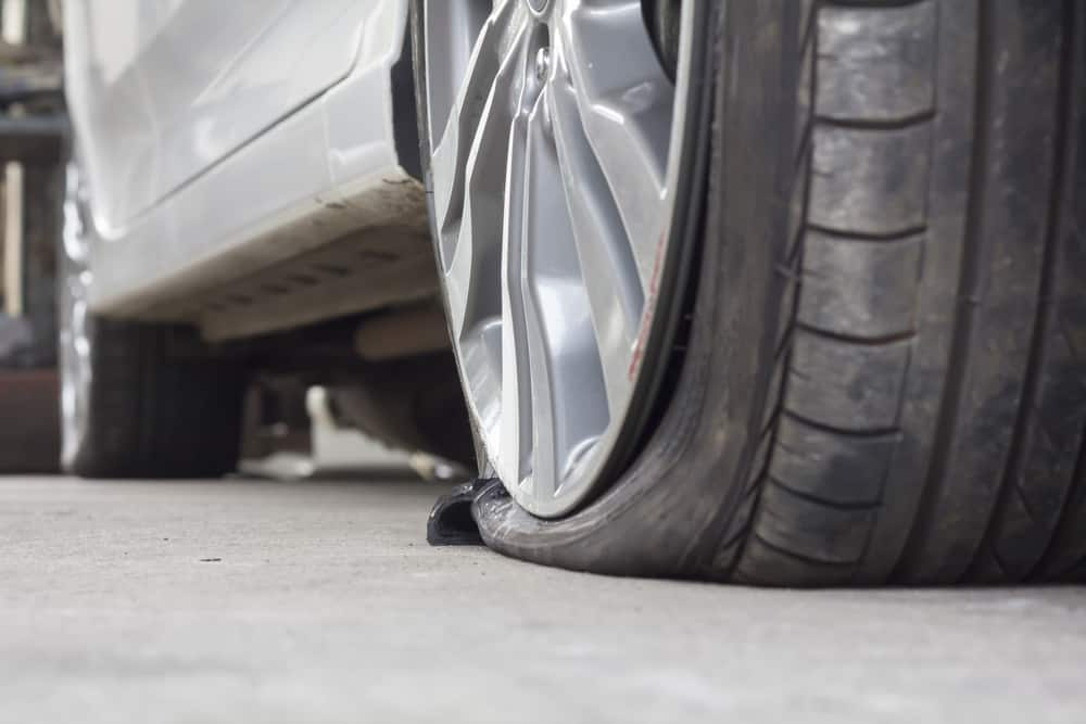 Auto Accidents - Auto Accidents - Guerra Law Group